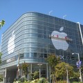 Чистая прибыль Apple воII квартале года составила $11млрд