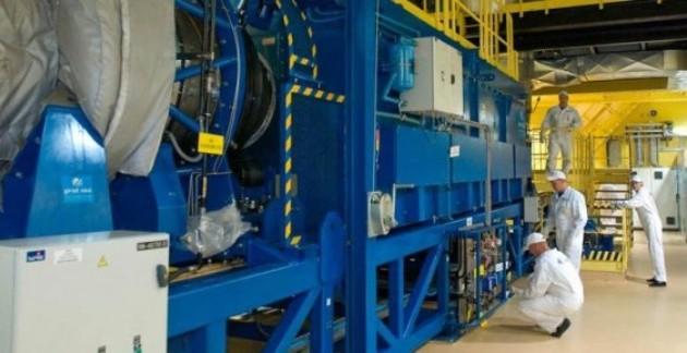 Прибыль Казатомпрома за год составила 51 млрд. тенге