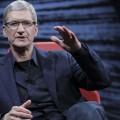Глава Apple теряет популярность среди сотрудников