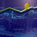 Обзор цен на нефть, металлы и курс тенге на 22 июля