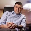 Каспарс Кукелис: Оглавных трендах рынка телеком-услуг