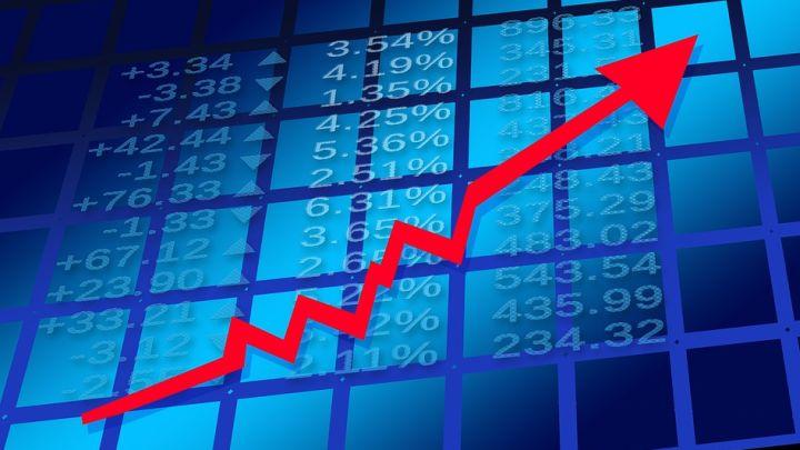 Цены нанефть упали 6октября