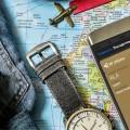 Эйр Астана оформит посадочные талоны через телефон