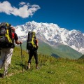 Развитие туризма будет влиять нарейтинг акимов