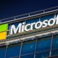 Еврокомиссия позволит Microsoft купить LinkedIn вобмен науступки