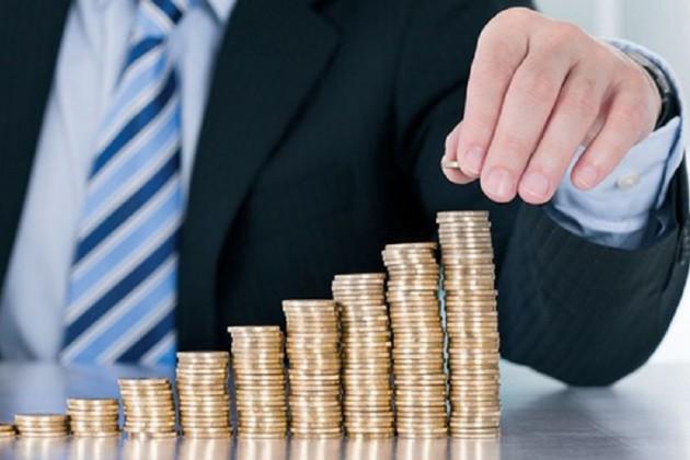 Сберечь иприумножить: как выбрать депозит