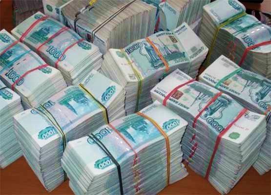 В России опять говорят о казахстанских схемах вывода капитала