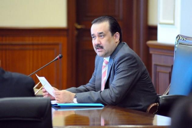 Налоговую амнистию на 195 млрд готовит Карим Масимов
