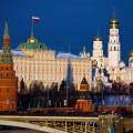 Санкции в отношении России не повлияли на вкладчиков ЕНПФ