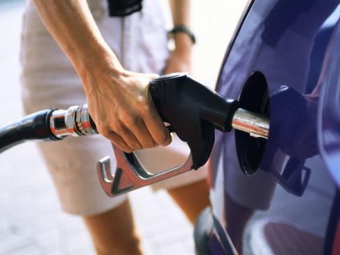 В Казахстане подорожает бензин