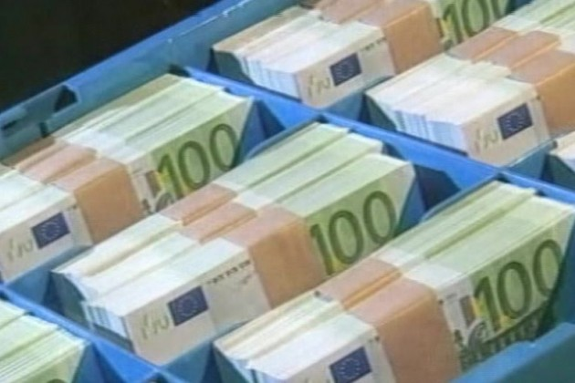 Инвестиции ЕБРР в Казахстане достигли рекордного уровня