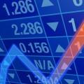 Цены нанефть, металлы икурс тенге с30декабря по3января