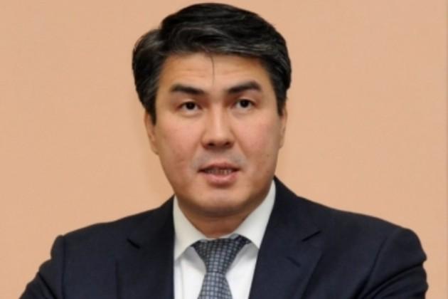 Исекешев намерен контролировать рост тарифов
