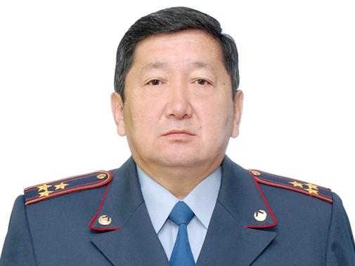 Глава финпола Карагандинской области подал в отставку