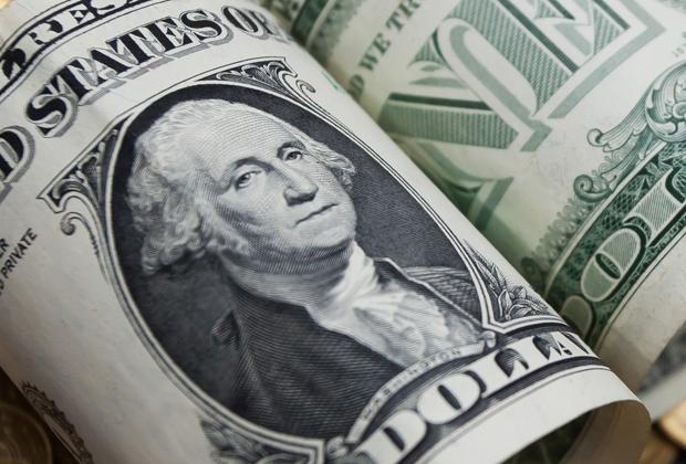 Зафинансовый год IFC направила вКазахстан $111,5млн
