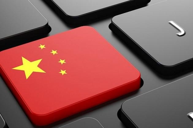 Цифровое поколение изменит экономику Китая