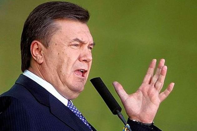 Отношения Украины с Евросоюзом пойдут на пользу ТС