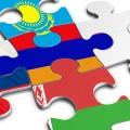 Казахстан ратифицировал договор о присоединении Армении к ЕАЭС