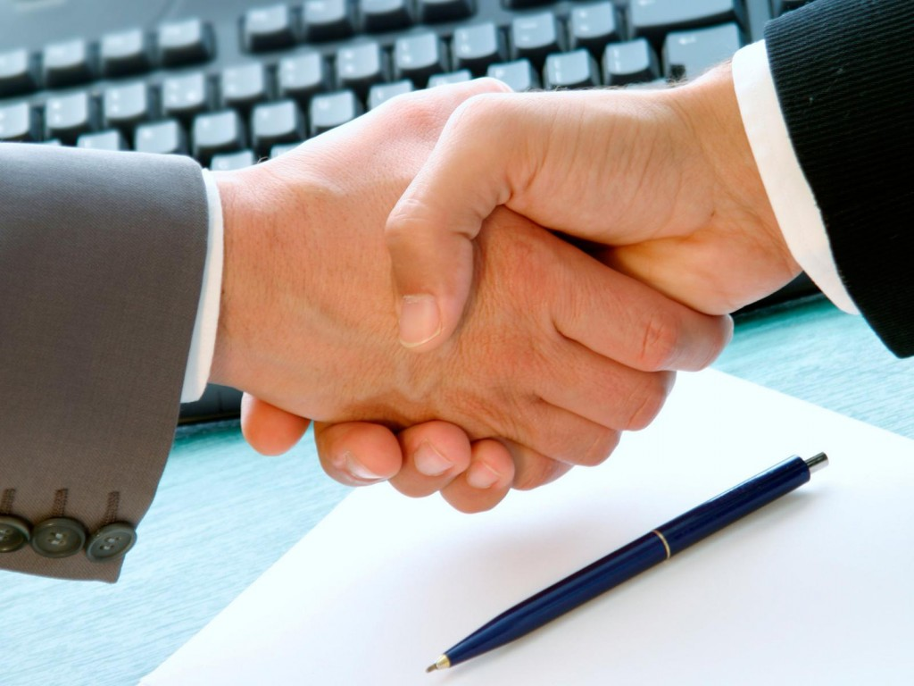 small business lending in kazakhstan essay