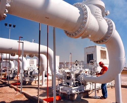 Россия растаможит нефтяные схемы Казахстана