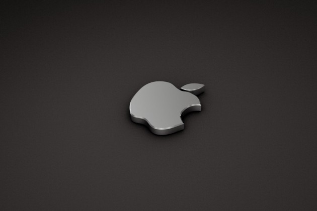 ВИталии Apple иSamsung оштрафовали на €15млн
