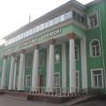 Алматинский экономический колледж может сменить собственника
