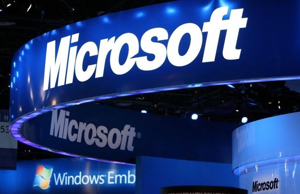 Microsoft представила новое поколение Office 365
