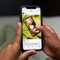 Instagram отказался от числа лайков под постами пользователей 7 стран