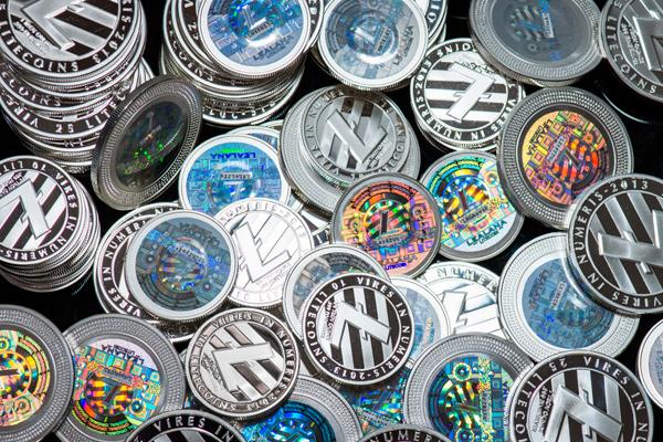 Нацбанк предупредил обопасности вложений вкриптовалюты