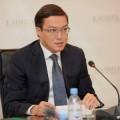 Президент предоставил карт-бланш Данияру Акишеву