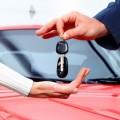 Половине домохозяйств Астаны доступны автокредиты