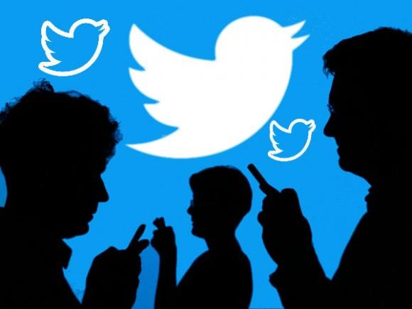 ВФРГ посоветовали ужесточить ответственность заклевету в социальных сетях