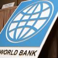 Всемирный банк ждет в РФ рецессию