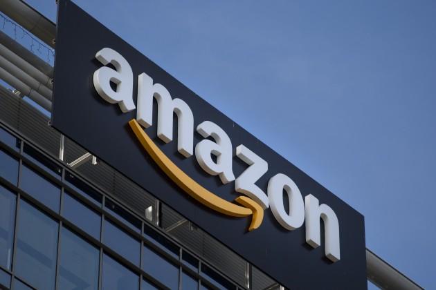Amazon начинает экспансию на ближневосточный рынок