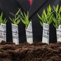 Бакытжан Сагинтаев назвал привлекательные сферы для инвесторов