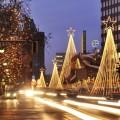 Названы лучшие города Европы для инвестиций внедвижимость