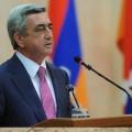 Присоединение Армении к ЕАЭС назвали госизменой