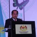 Малайзия готова открыть рынок АСЕАН для казахстанских инвесторов