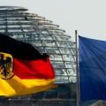 Немецкие бизнесмены опасаются потери 25 тыс. рабочих мест