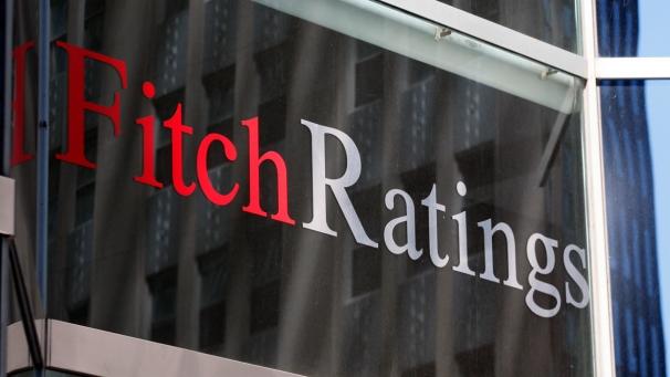 Fitch понизило рейтинги КазЭкспортАстыка