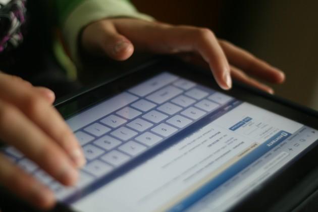 ВКонтакте запускает аналитику для бизнес-пользователей