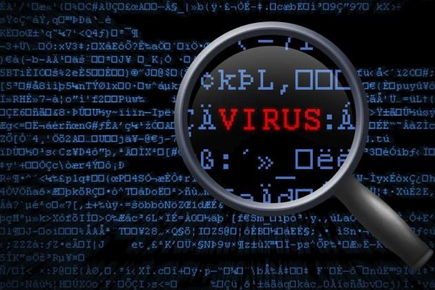 Пользователей Android предупредили оновом вирусе