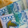 Сельские безработные должны вернуть в бюджет 2 млн тенге
