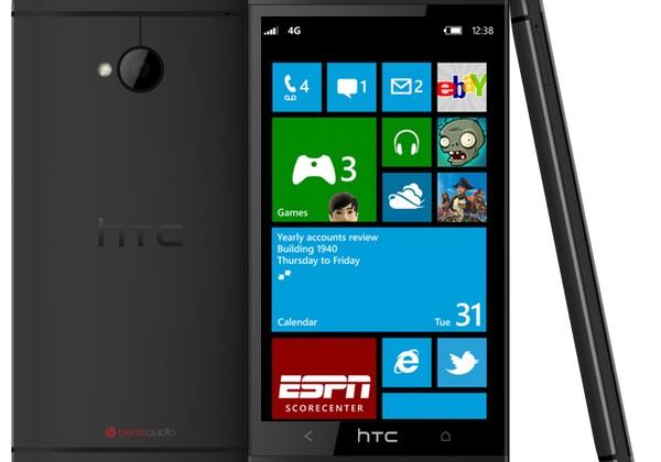 Windows Phone может появиться на Android-смартфонах