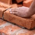 В Кызылорде построят Детскую деревню за 524 млн тенге