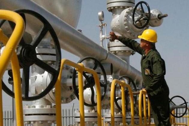 Иран готов обрушить цены на нефть