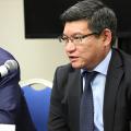ЕАБР финансирует проекты с сильным интеграционным эффектом