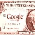 Google выпускает облигации на $1 млрд