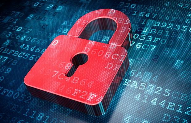 ВЕС действует новый закон озащите персональных данных