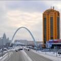 Астана лидирует в рейтинге блогов акимов